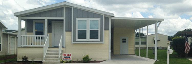 Magnificent Central Florida Mobile Homes Sales Inc Home Interior And Landscaping Mentranervesignezvosmurscom