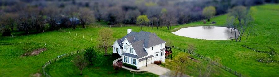 Distress properties, Estate sales, Bank Foreclosure
