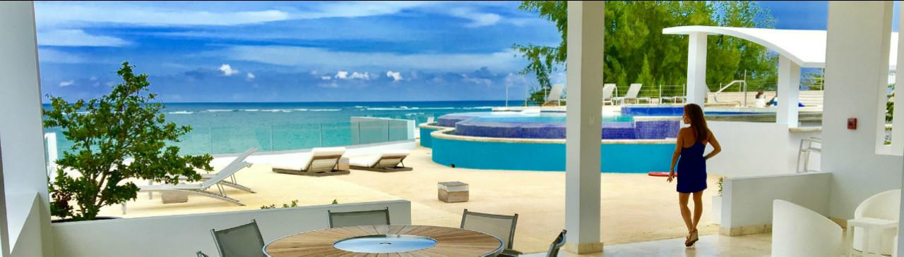 MiCorredor.com Puerto Rico Homes For Sale, Luxury Real Estate Properties
