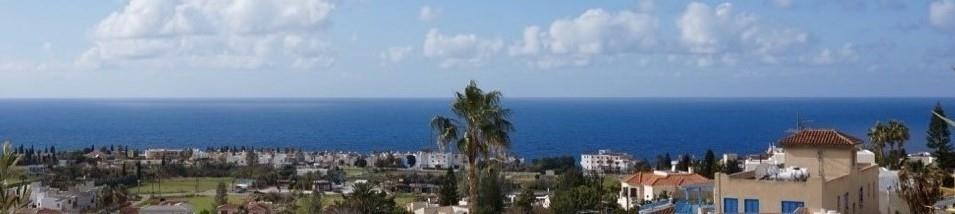 Property For Sale Paphos