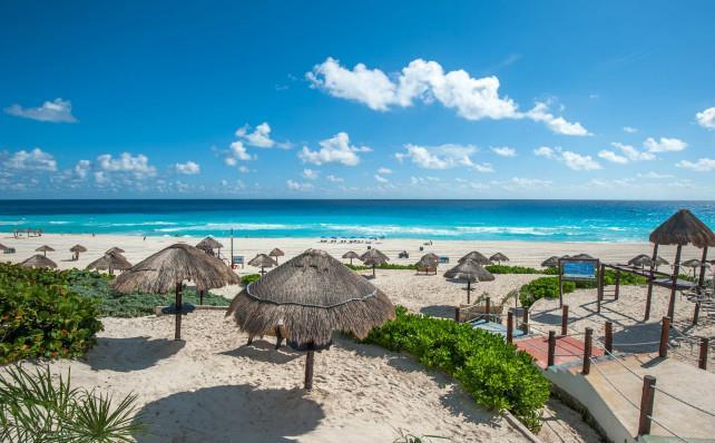 Cancun Playa Del Carmen Tulum Quintana Roo Mazatlan Sinaloa Homes For