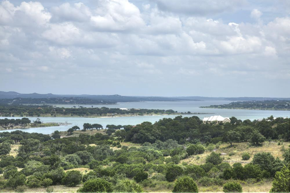 Hill Country Land For Sale, Canyon Lake Land for Sale, New