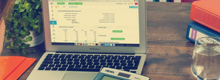 Free Online Business Valuation Market Report