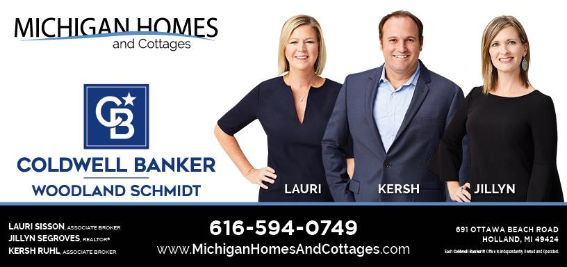 Mls Real Estate Search Michigan Homes And Cottages
