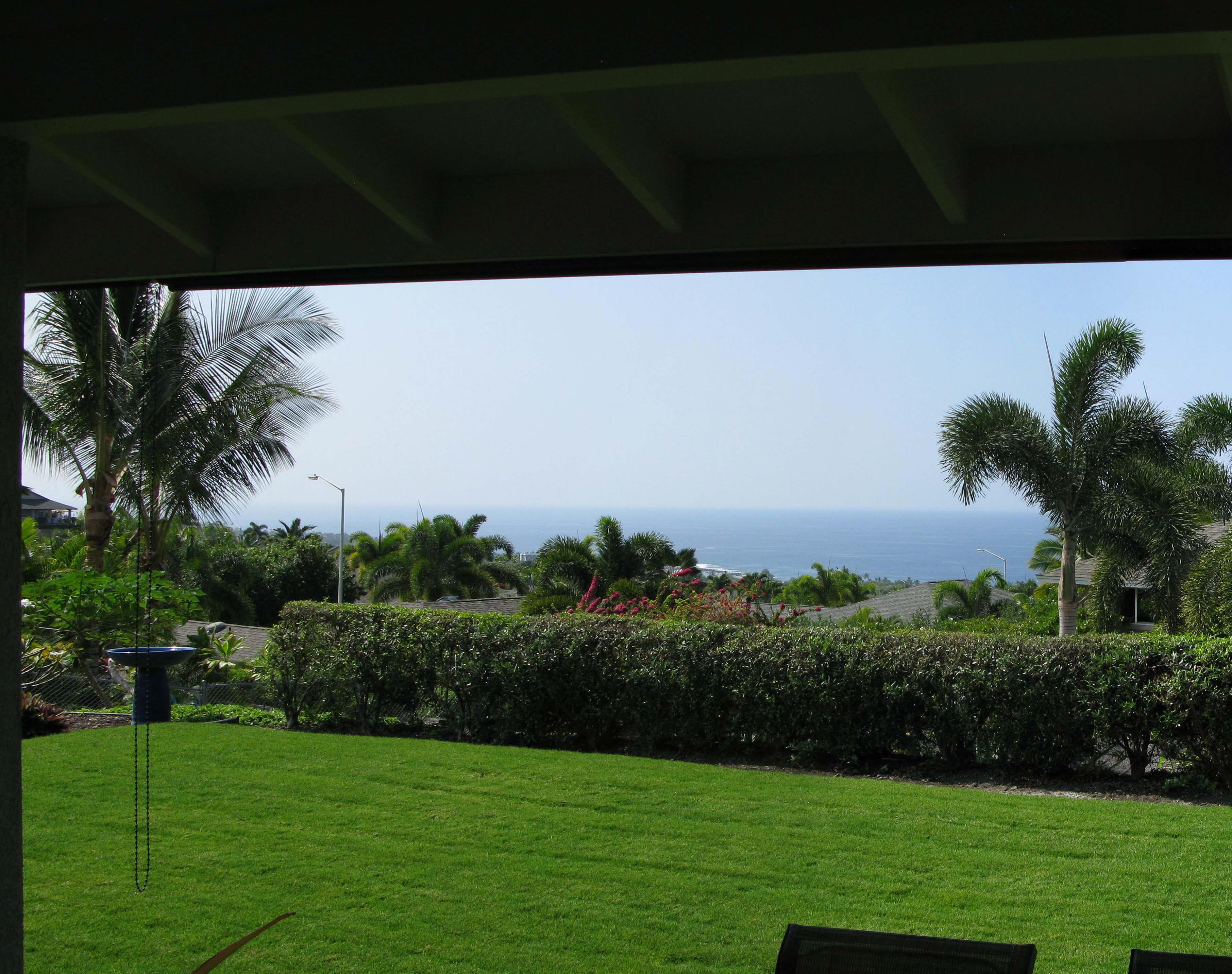 Kona Homes Inc Big Island Homes For Sale