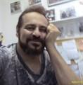 George Angelikoussis Q <b>Owner/Broker</b>