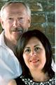 JOHN & MIRA MARION