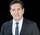 Zoran Stojakovic