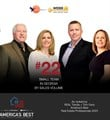 ROGER WEBB & THE WEBB REAL ESTATE TEAM