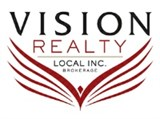 Vision Realty Local Inc. Brokerage