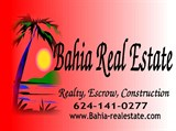 Bahia Real Estate Sales Team