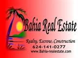 Bahia Real Estate Sales Team