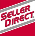 Seller Direct Real Estate Est.1993