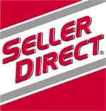 Seller Direct Real Estate Est.1993