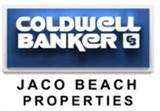 Carol ODonnell JACO BEACH PROPERTIES