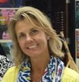 Brooke Bunch