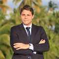 Carlos Atance - Broker/Owner - ServiBrokers Realty Consultants