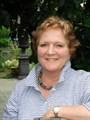 Brenda Nicolls