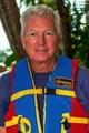 Mike Shopmeyer