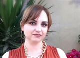 Alejandra Cabello