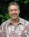 Pete Hagen