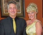 TEAM WUNDERLICH Dawn Renée & Mark Wunderlich, Brokers