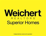 Weichert Realtors Superior Homes