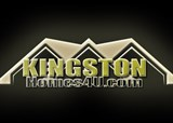 KINGSTONHomes4U .