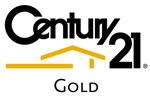CENTURY 21 Gold Real Estate