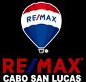RE/MAX CABO SAN LUCAS
