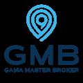 Gama Master Broker Real Estate Solutions