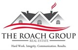 The  Roach Group