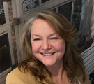 Kelli Lovell~Broker  Senior Real Estate Specialist®  AEA®  ABR®