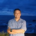 Ronald Artavia