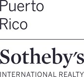 Agent Puerto Rico Sotheby's International Realty