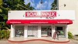 Boardwalk Realty PV
