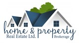 Home and Property Team