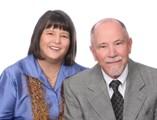 Kevin & Debra Hagan