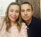 JORGE & MARLENE MAZUN