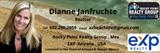 Dianne Janfruchte