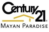 Tulum Century 21