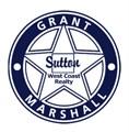 Grant Marshall