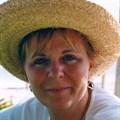 Rita Angle