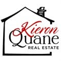 Kieron Quane Real Estate