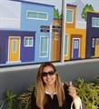 Enter Real Estate Network