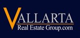 Vallarta Real Estate Group