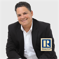 Freddie Ramos REALTOR® Lic. #19385
