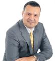 Irfan Bajwa