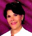 Millie Medina