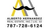 Alberto Hernandez Real Estate